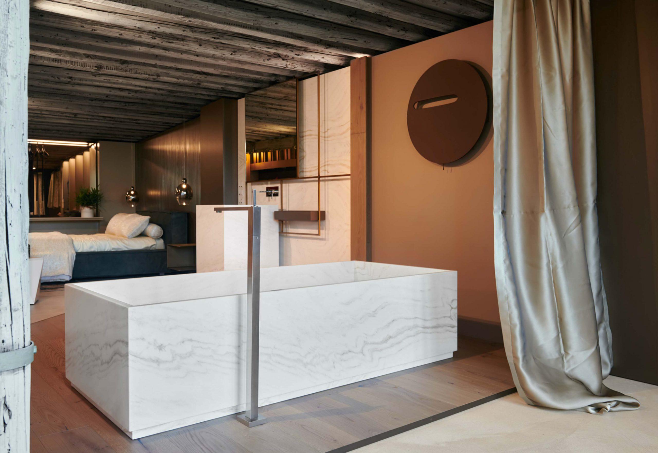 Concept Room - Design